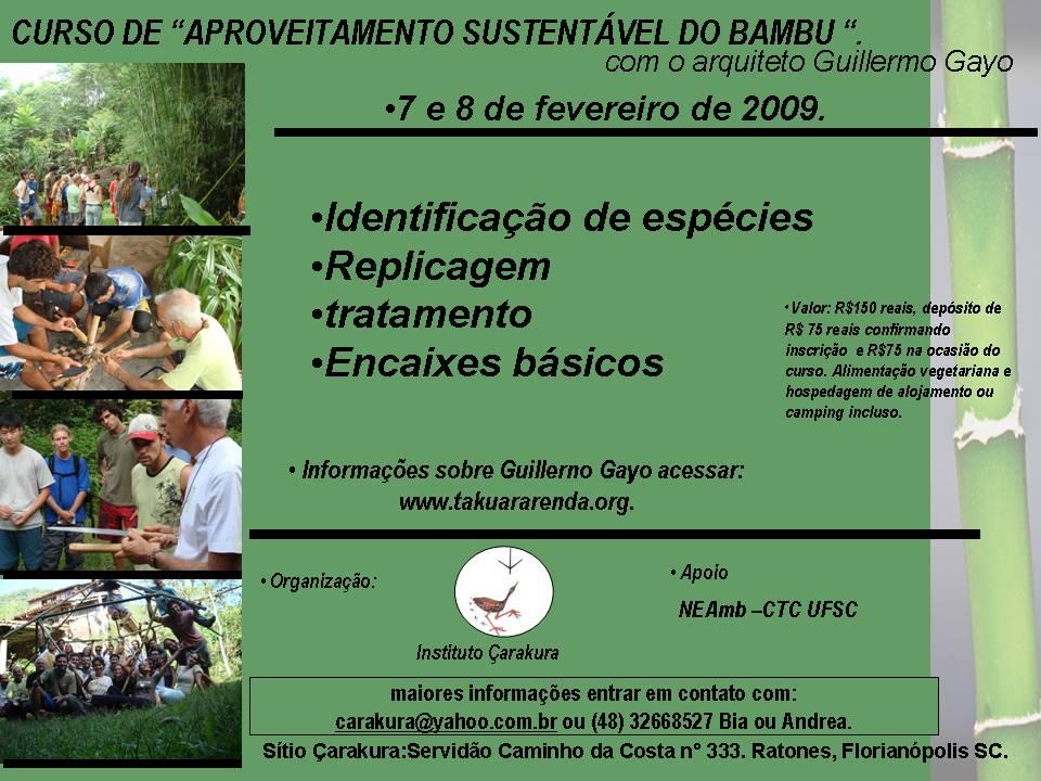 curso-de-bambu-2009definitivo
