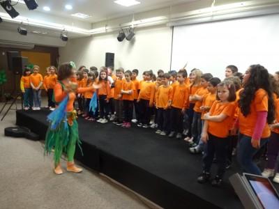 Ecofestival II